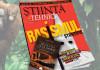 revista-stiinta-tehnica-43-februarie-2015