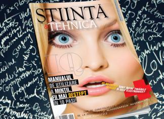 revista-stiinta-tehnica-44-martie-2015