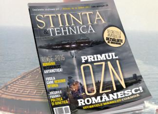 revista-stiinta-tehnica-45-aprilie-2015