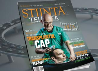 revista-stiinta-tehnica-46-mai-2015