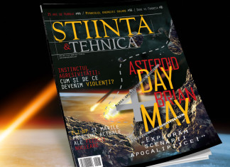 revista-stiinta-tehnica-47-iun-2015