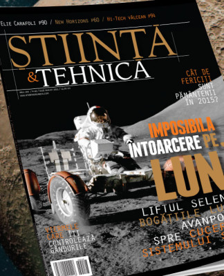 revista-stiinta-tehnica-48-iul-aug-2015