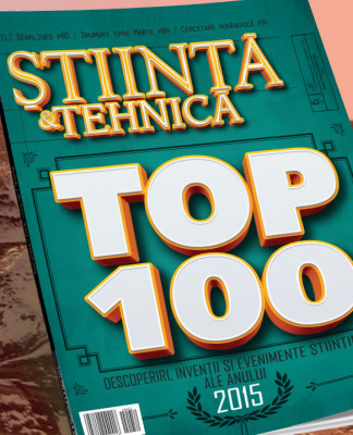 revista-stiinta-tehnica-52-dec-2015