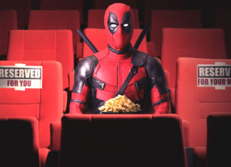Deadpool-film-imax-impresii