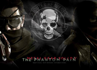 Metal-Gear-Solid-V-The-Phantom-Pain---stiinta-tehnica
