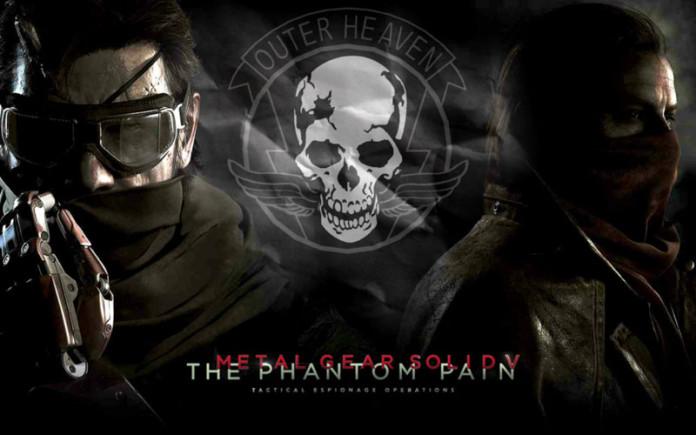 Metal-Gear-Solid-V-The-Phantom-Pain---stiinta-tehnica