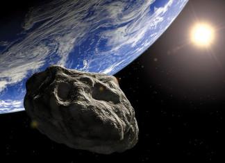 asteroizi-periculosi---stiinta-tehnica