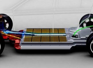 baterie-low-cost-biosolar---stiinta-tehnica-0