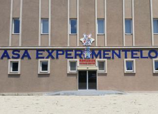 casa-experimentelor---stiinta-tehnica