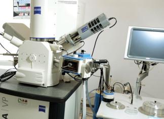 icsi-stiinta-tehnica-4