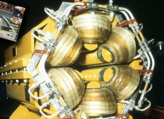 ifin-hh-eli-np-laser-magurele---stiinta-tehnica-6