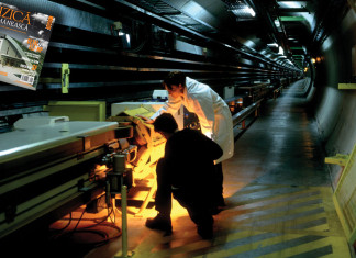 ifin-hh-eli-np-laser-magurele---stiinta-tehnica-7