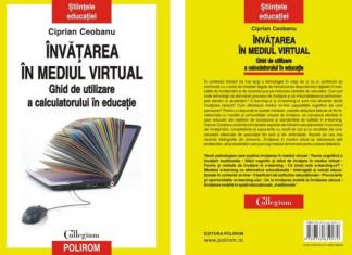invatarea-in-mediul-virtual---stiinta-tehnica