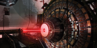 istoria-laserului---stiinta-tehnica