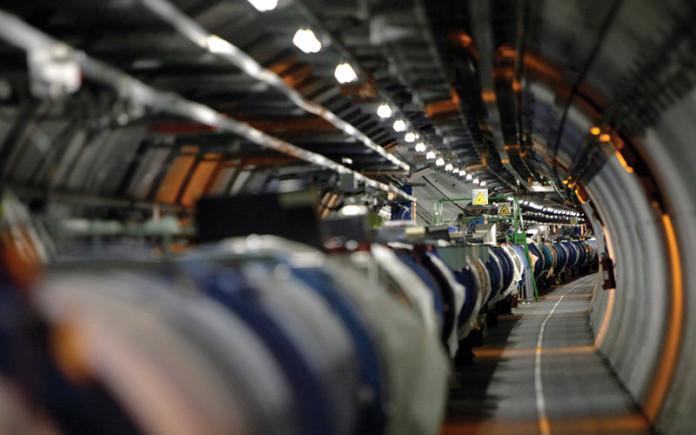 large-hadron-collider---stiinta-tehnica