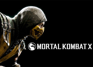 mortal-kombat-x---stiinta-tehnica