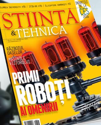 revista-stiinta-tehnica-53-februarie-2016