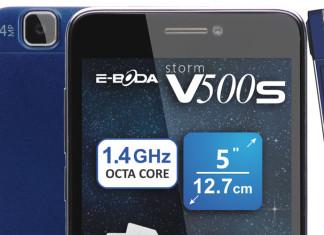 smartphone-e-boda-v500---stiinta-tehnica