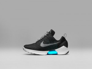 Nike-HyperAdapt-13