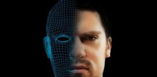 Realitate Virtuala - Marc Ulieriu