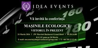 conferinta-masinile-ecologice-viitorul-in-prezent---stiinta-tehnica