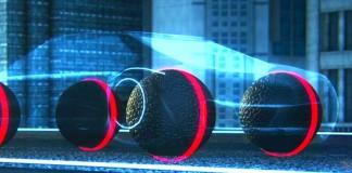 goodyear-eagle-360-masini-autonome---stiinta-tehnica-1