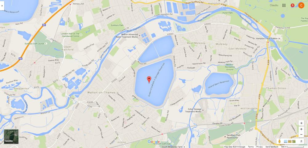 locatie-panouri-solare-plutitoare