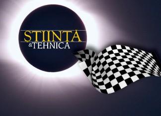 plecare-catalin-eclipsa-soare---stiinta-tehnica