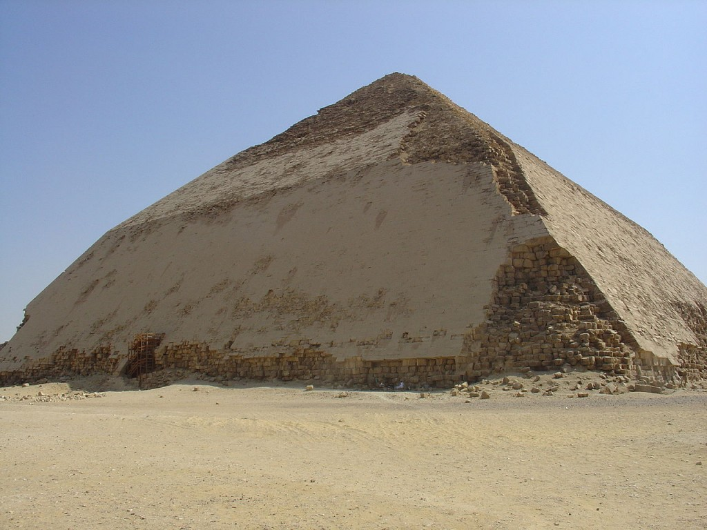 1280px-Snefru's_Bent_Pyramid_in_Dahshur