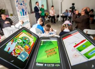 harta-reciclarii-aplicatie-mobil---stiinta-tehnica-1