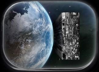incalzirea-globala-Global-Cooling-Skyscraper-stiinta-tehnica-101