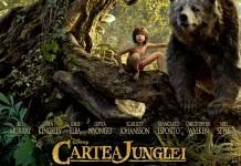 review-cartea-junglei---stiinta-tehnica