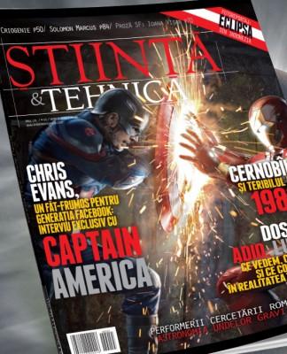 revista-stiinta-tehnica-55-aprilie-2016