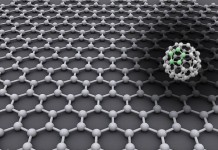 suplimente-alimentare-carbune-vegetal-nanometric-stiinta-tehnica