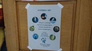 toyota-hybrid-academia-st-2016---stiinta-tehnica-5