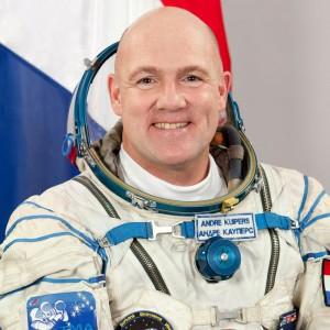 8-ESA_astronaut_Andre_Kuipers