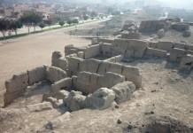 monument incaș