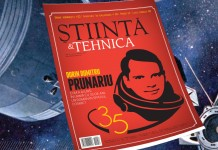 revista-stiinta-tehnica-56