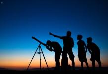 ziua-internationala-astronomiei---stiinta-tehnica