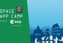 Space_App_Camp-stiinta-tehnica