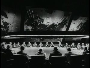 apocalipse-nucleare-evitate-stiinta-tehnica-6