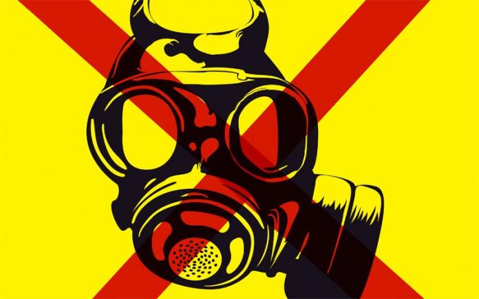 apocalipse-nucleare-evitate-stiinta-tehnica