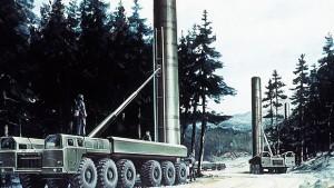 apocalipse-nucleare-evitate-stiinta-tehnica-7