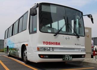 autobuz-electric-stiinta-tehnica