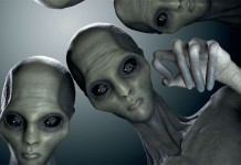 extraterestri-stiinta-tehnica-1