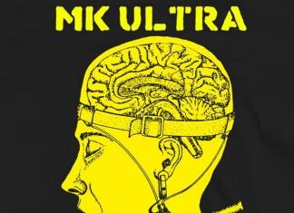 mkultra-control-minte---stiinta-tehnica-1