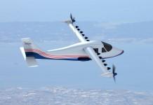 nasa-avion-electric-maxwell-x-57-stiinta-tehnica-0