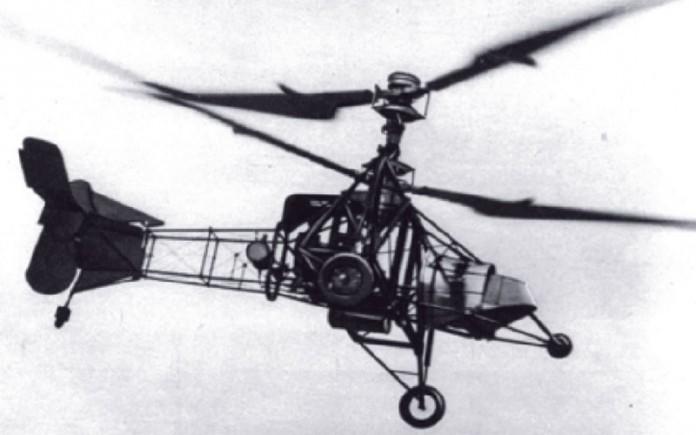 povestea-elicopterului---stiinta-tehnica-1