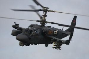 povestea-elicopterului---stiinta-tehnica-10