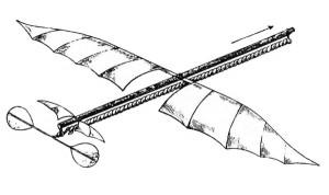povestea-elicopterului---stiinta-tehnica-3